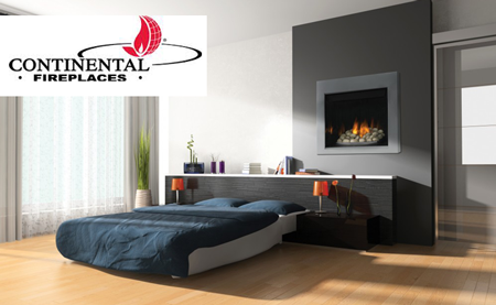 continental_gas_fireplace
