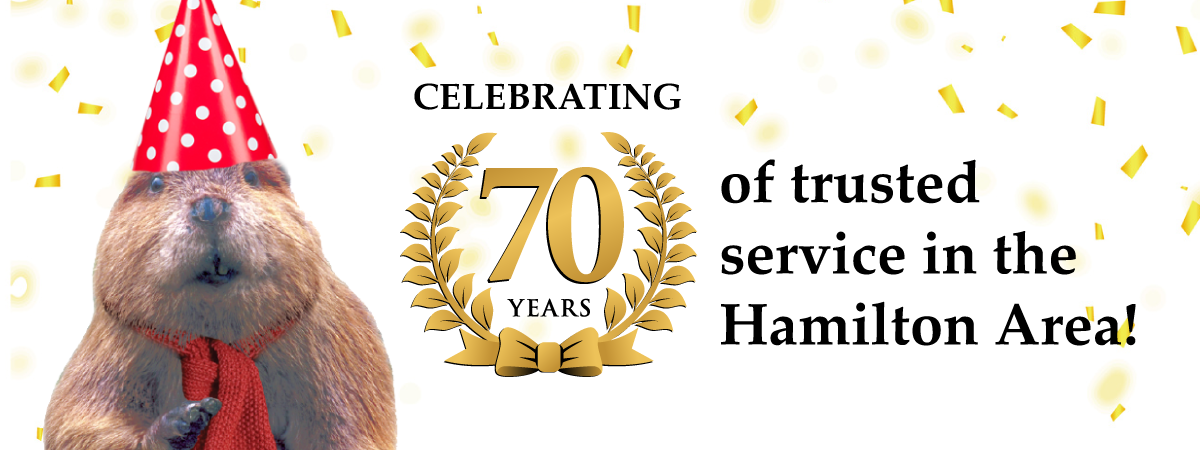 hamco70years-slider-2