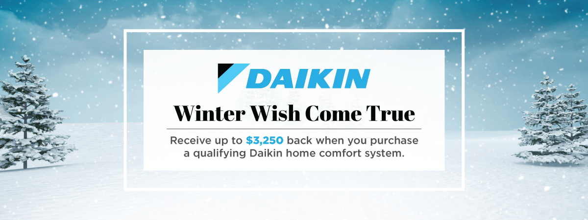 daikin_winter2016-promo_sliders-3