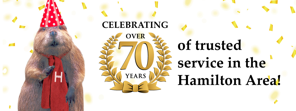 hamcoover70years-slider