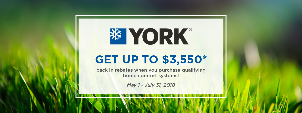 York-Summer-Promo-2018-social_Slider