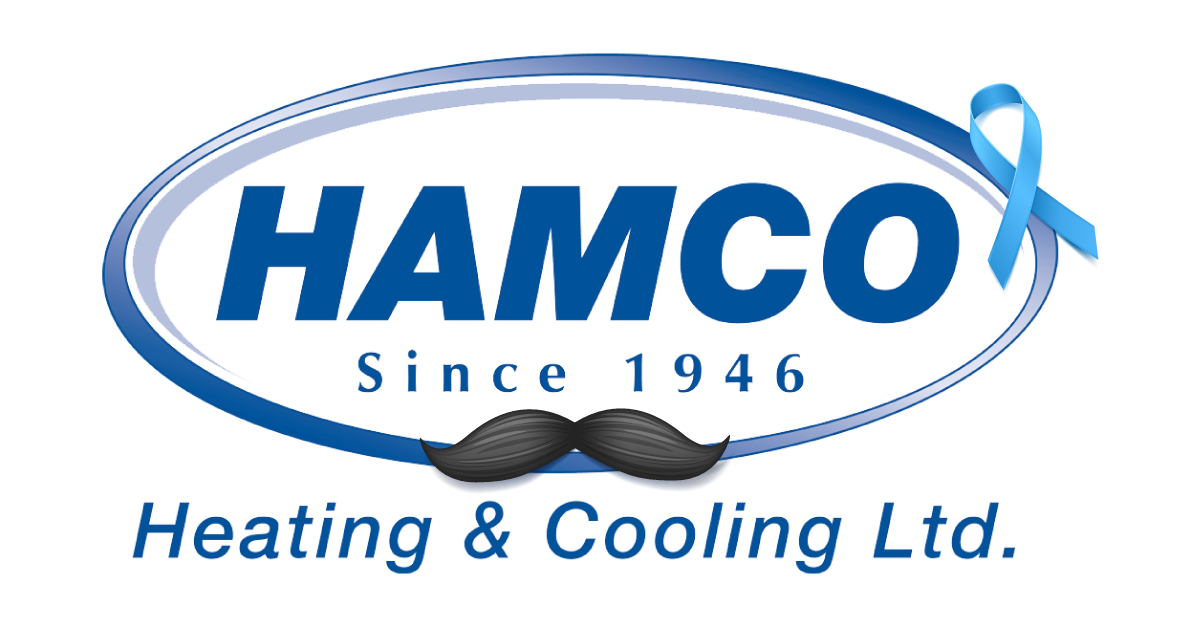 Hamco Heating & Cooling