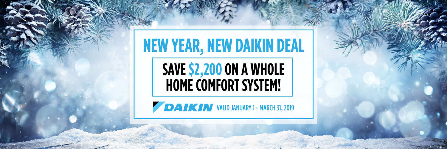hamco-daikin-winter-12102018-social-slider