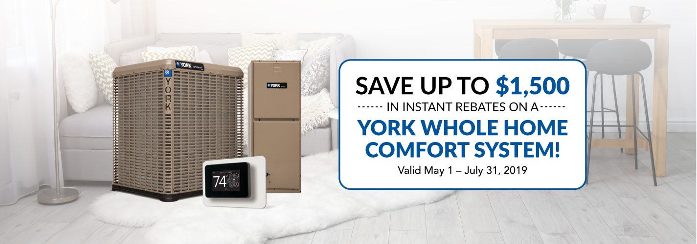 Hamco-York-Whole-Home-System-Summer-Promo-2019-social-slider