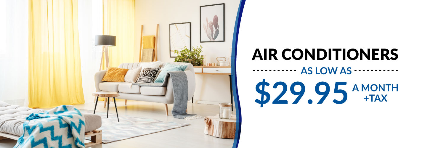 Lowest-AC-Financing-Ads-may6-2-social-slider