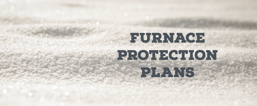 furnace protection plans