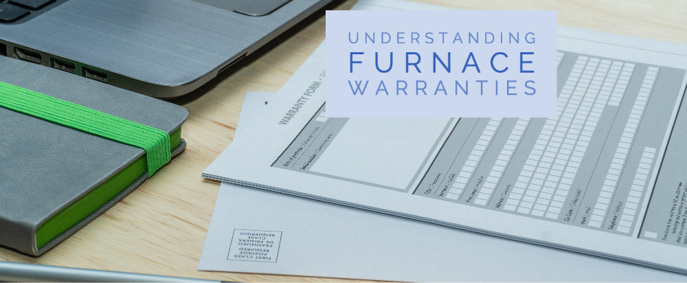 furnace warranties