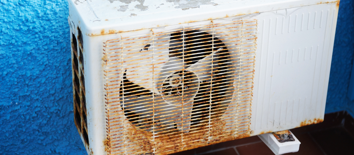 Simple Air Conditioner Tips