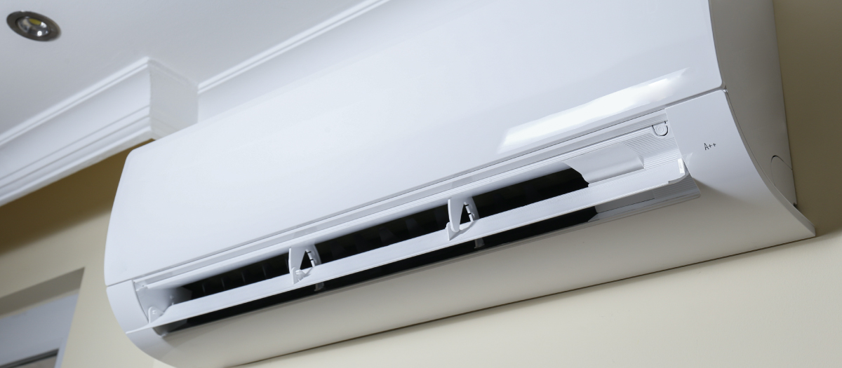 Ductless Cleaning Tips