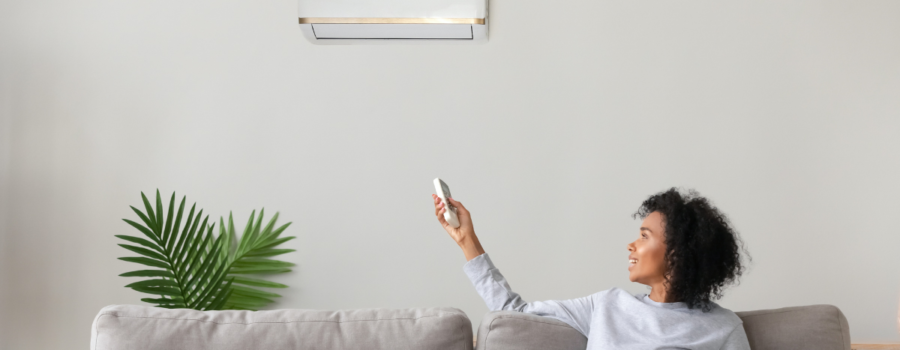 Most Effective Ductless Systems