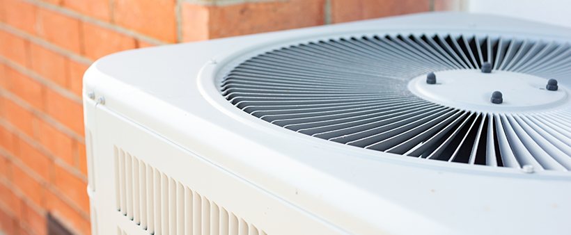 End Of Summer AC Tips